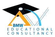 BMW Education Consultancy